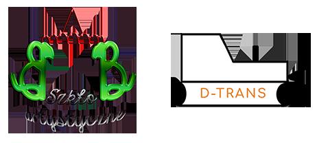 D-Trans