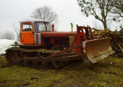 DT 75 do odbudowy i renowacji (2)