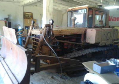 DT 75 do odbudowy i renowacji (6)